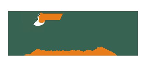 Vogelbescherming vlaanderen belgië